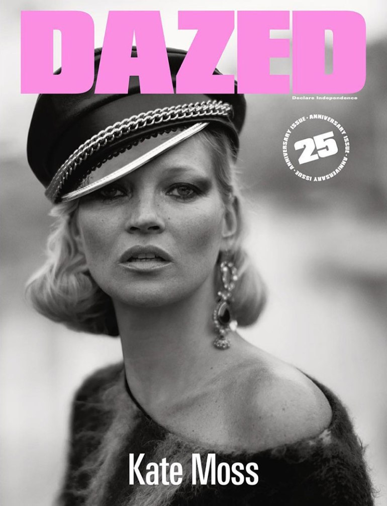 kate-moss-dazed-magazine-fall-2016-cover