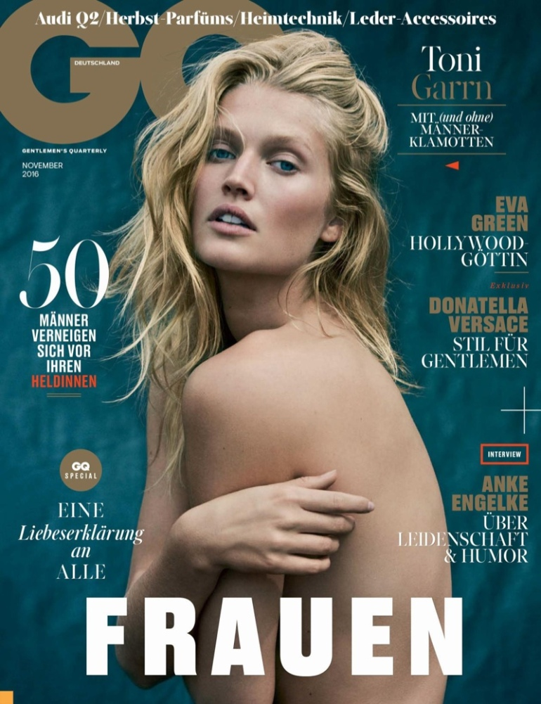 toni-garrn-gq-germany-november-2016-editorial01