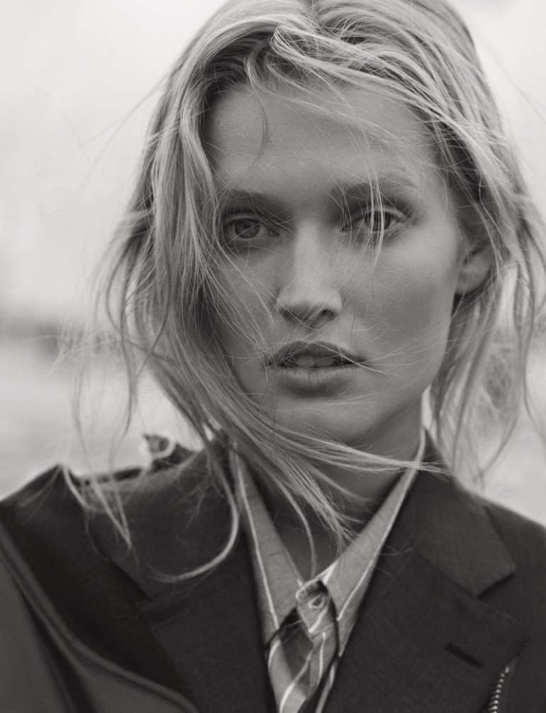 toni-garrn-gq-germany-november-2016-editorial10