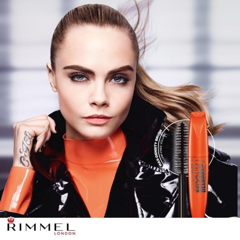 cara-delevingne-rimmel-london-scandal-eyes-campaign