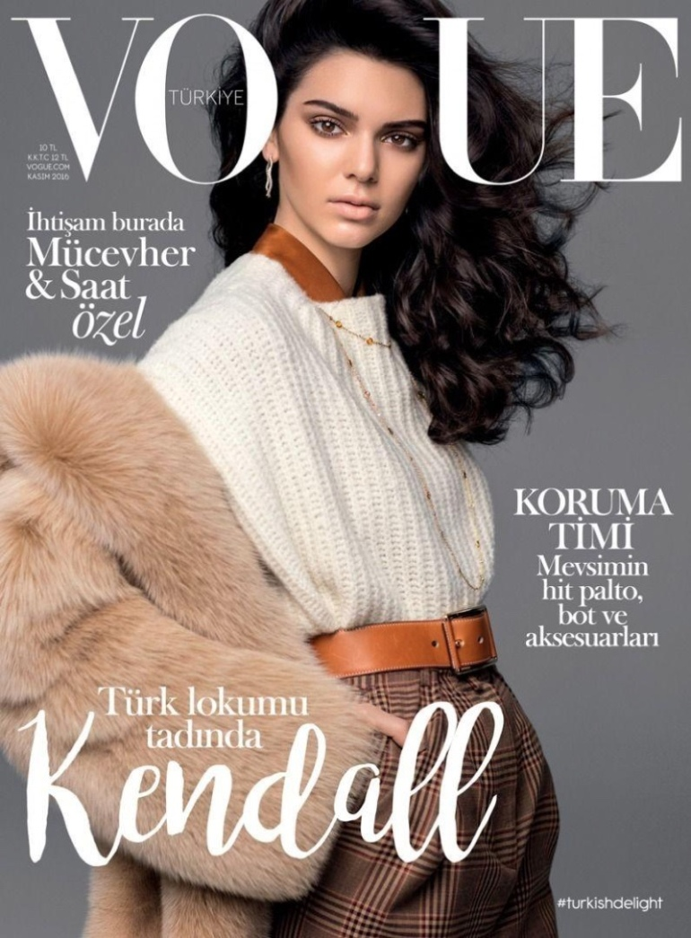 kendall-jenner-vogue-turkey-2016-cover-photoshoot01