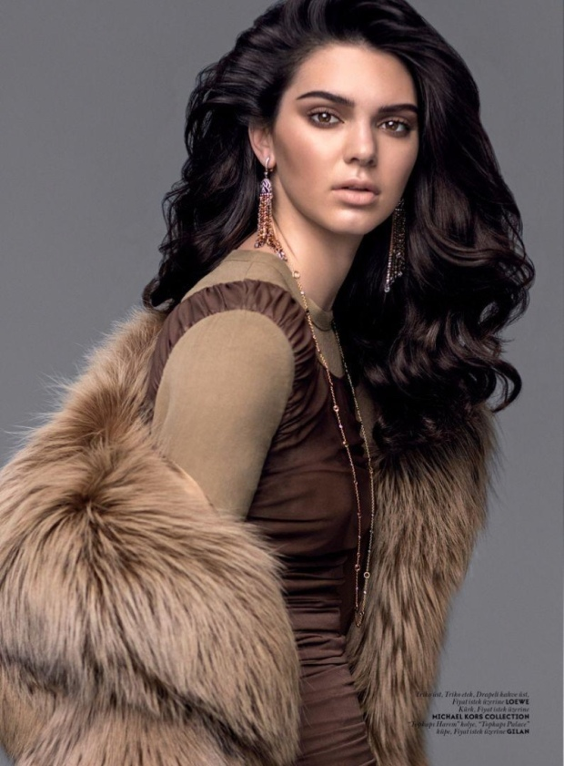 kendall-jenner-vogue-turkey-2016-cover-photoshoot02