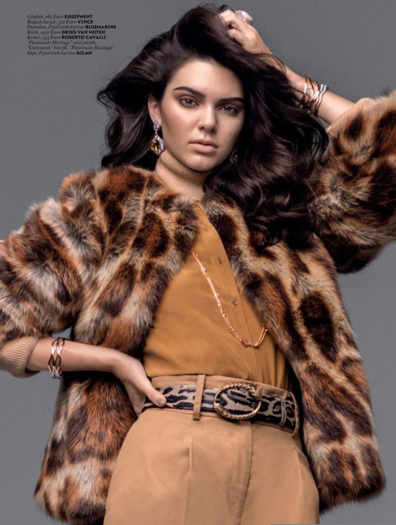 kendall-jenner-vogue-turkey