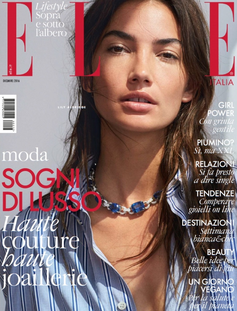 lily-aldridge-elle-italy-2016-editorial01