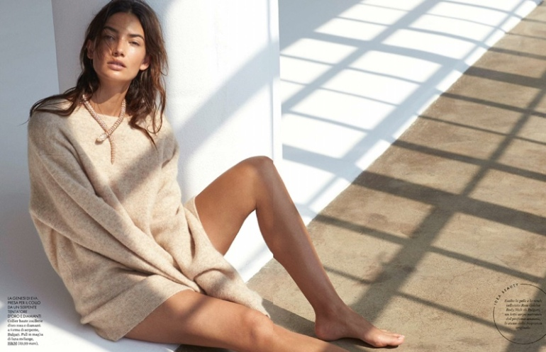 lily-aldridge-elle-italy-2016-editorial05