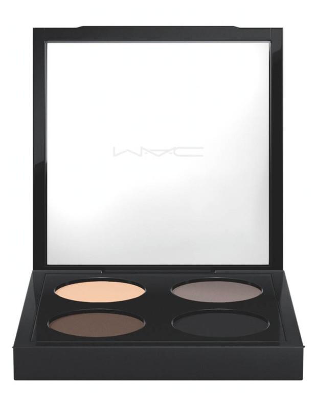 mac-cosmetics-helmut-newton-point-n-shoot-eye-shadow-x