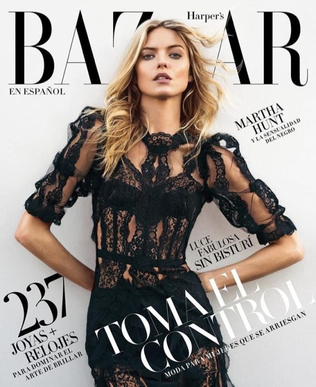 martha-hunt-harpers-bazaar-mexico-2016-cover-photoshoot01
