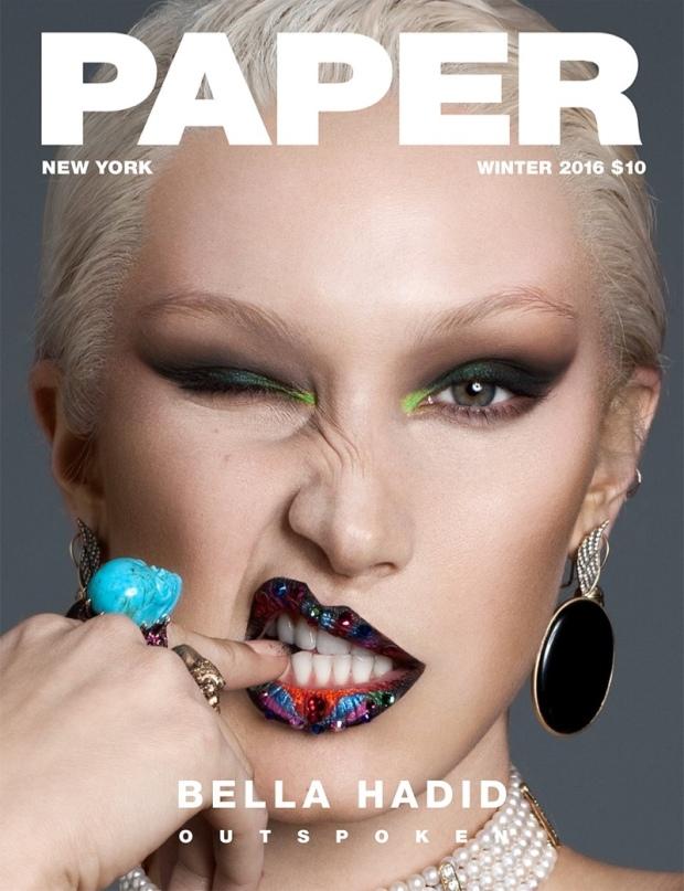 bella-hadid-blonde-paper-magazine-photoshoot01