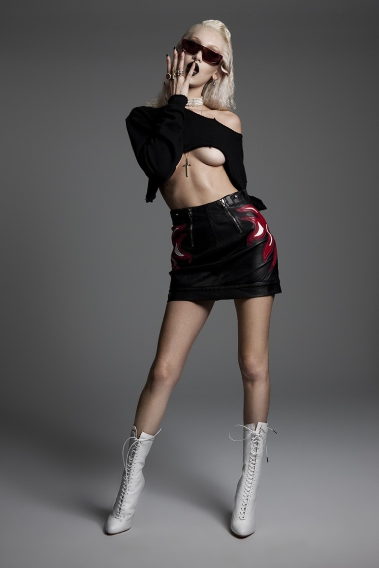 bella-hadid-blonde-paper-magazine-photoshoot06