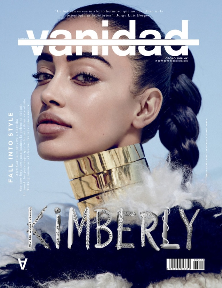 cindy-kimberly-vanidad-magazine-2016-photoshoot01
