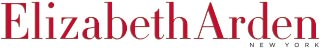 elizabetharden-logo
