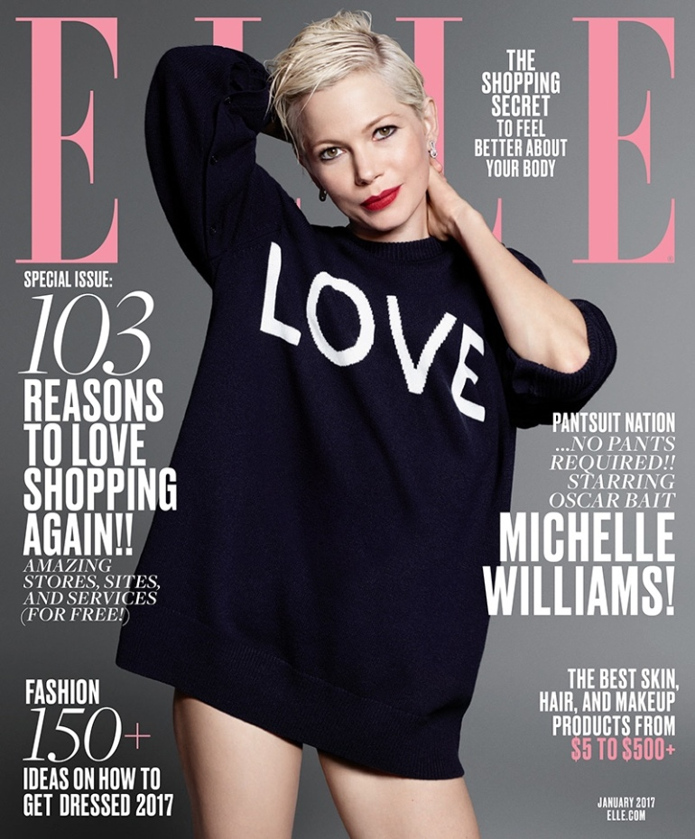 Michelle-Williams-ELLE-Magazine-2017-Cover-Photoshoot01.jpg