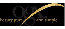 ogx-logo
