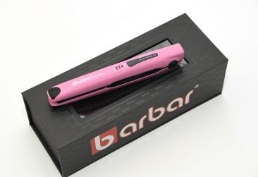 barbar5502
