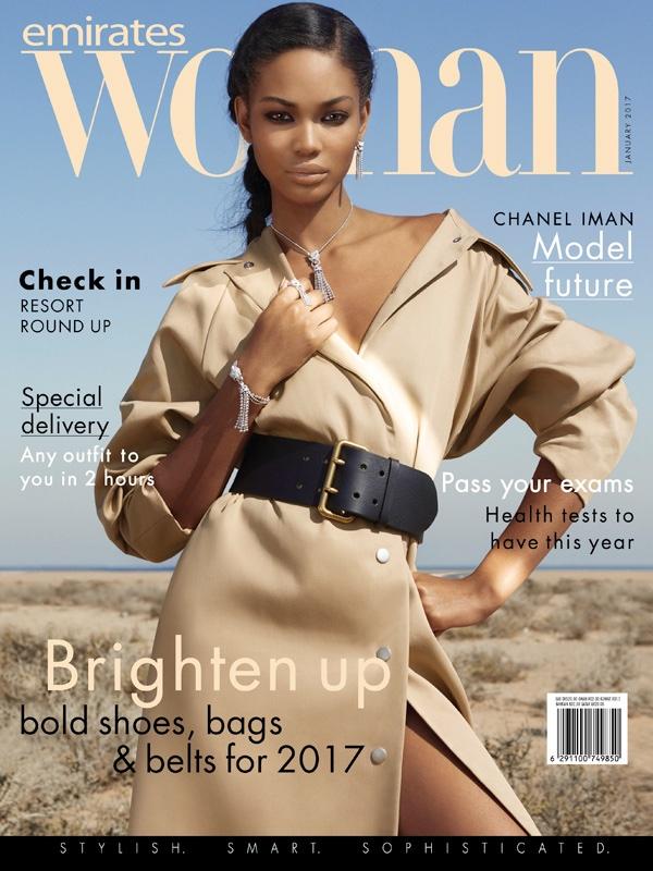 chanel-iman-emirates-woman-2017-photoshoot01