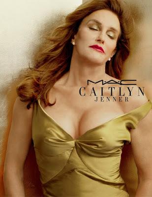 mac-cosmetics-x-caitlyn-jenner-2017