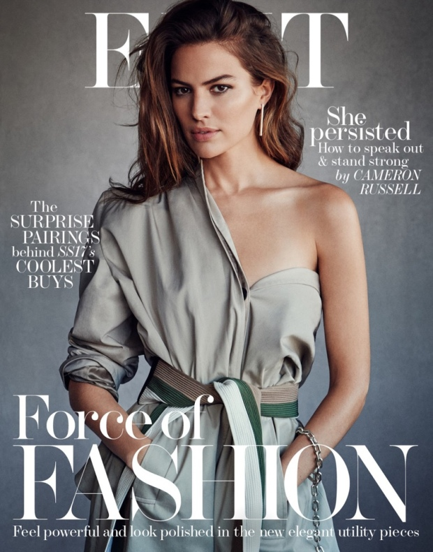 cameron-russell-the-edit-february-2017-cover-editorial01