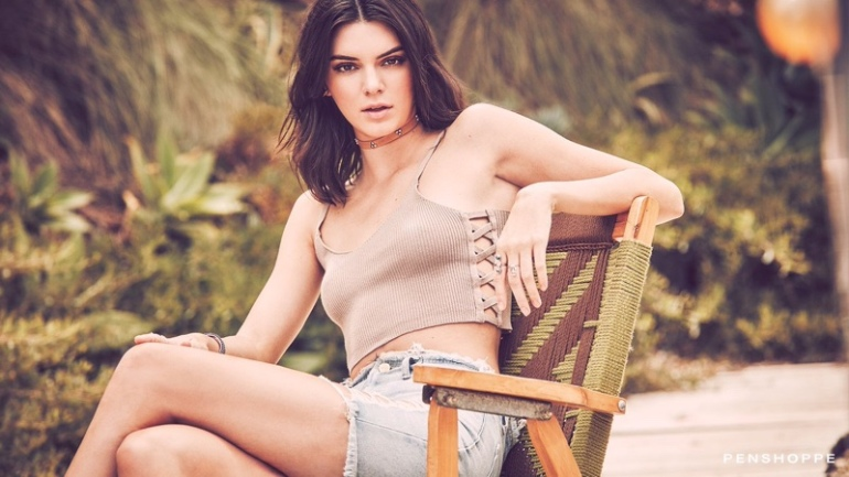 Kendall-Jenner-Penshoppe-Spring-Summer-2017-Campaign03