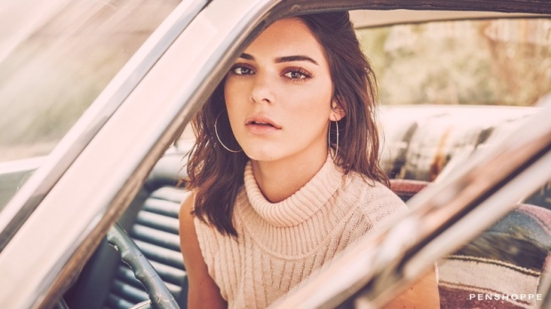 Kendall-Jenner-Penshoppe-Spring-Summer-2017-Campaign04