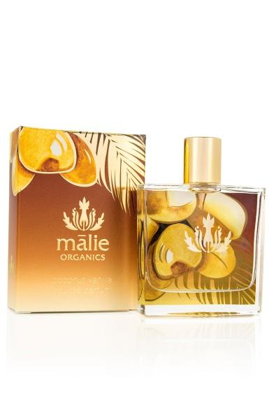 coconut_vanilla_eau_de_parfum__95661.1430441666.800.1200