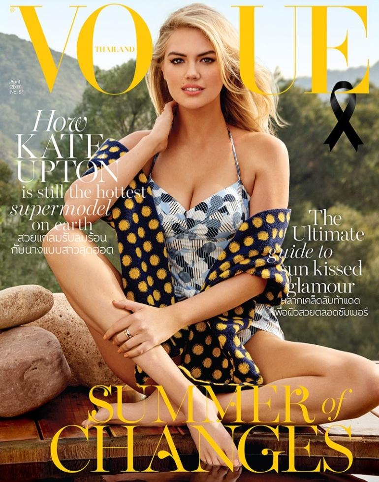 Kate-Upton-Vogue-Thailand-April-2017-Cover-Photoshoot01