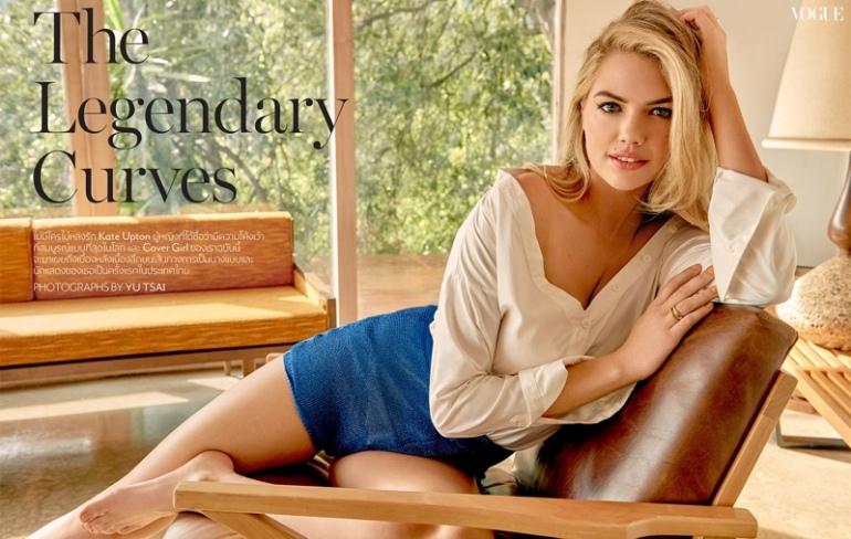 Kate-Upton-Vogue-Thailand-April-2017-Cover-Photoshoot02