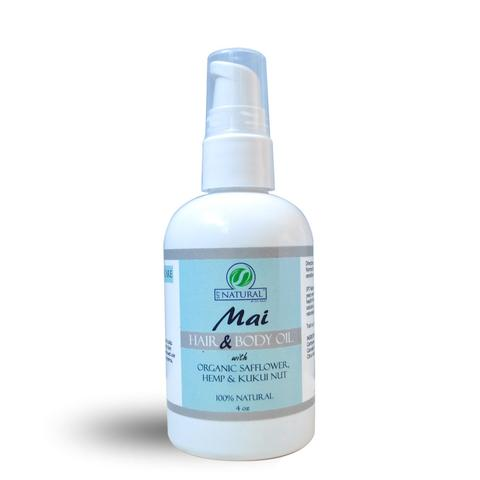 mai-body-oil_large