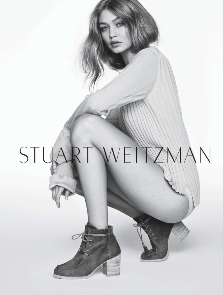 Stuart-Weitzman-Spring-Summer-2017-Campaign02
