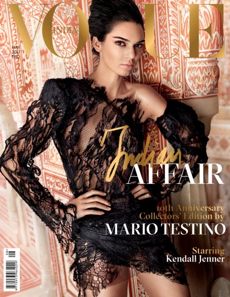Kendall-Jenner-Vogue-India-May-2017-Cover-Photoshoot01.jpg
