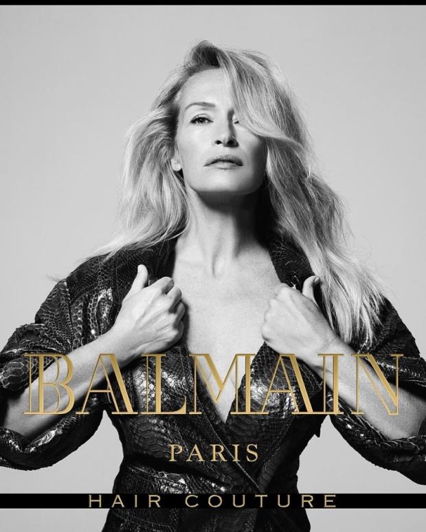 Balmain-Hair-Couture-Fall-Winter-2017-Campaign12274