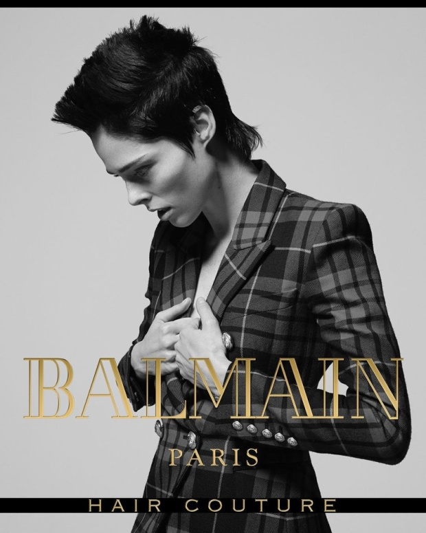 Balmain-Hair-Couture-Fall-Winter-2017-Campaign24901
