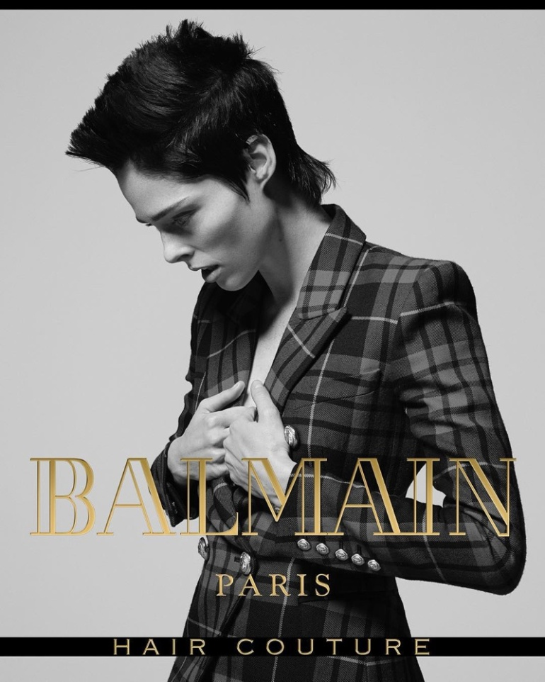 Balmain-Hair-Couture-Fall-Winter-2017-Campaign24901