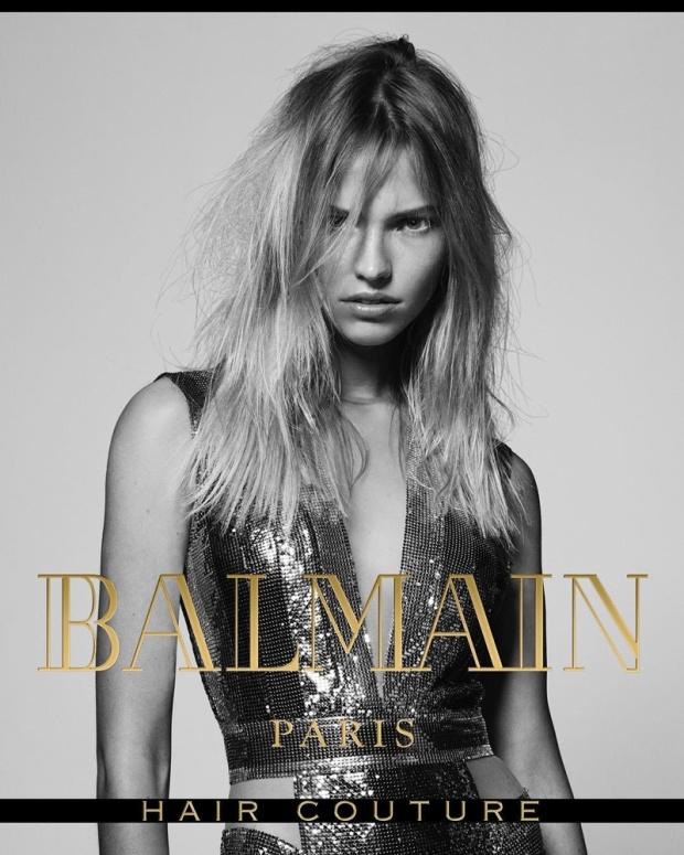 Balmain-Hair-Couture-Fall-Winter-2017-Campaign45503