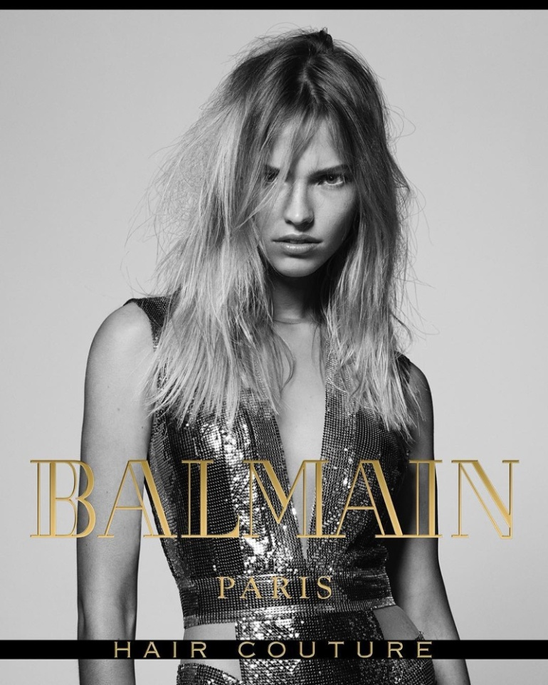 Balmain-Hair-Couture-Fall-Winter-2017-Campaign45503
