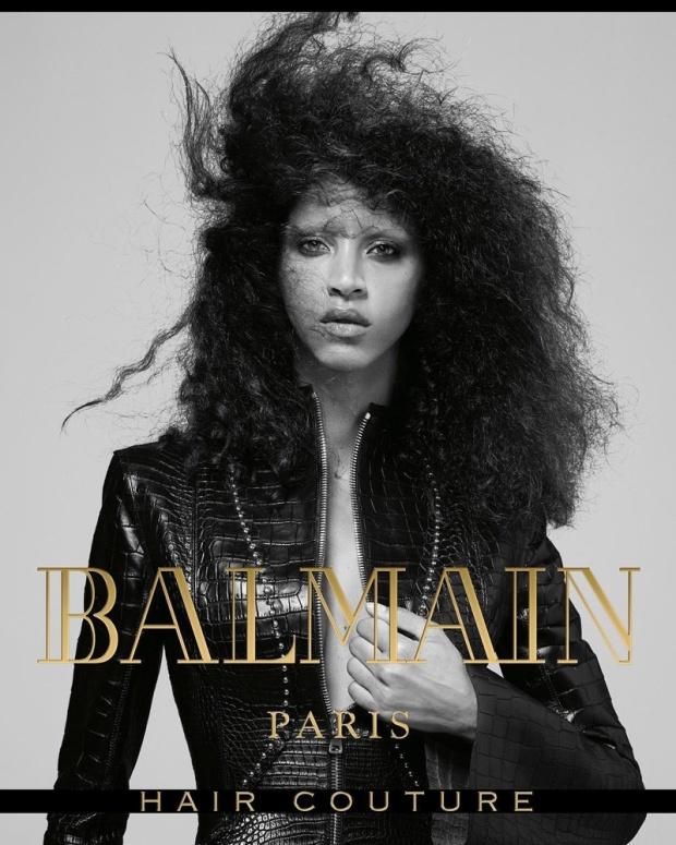 Balmain-Hair-Couture-Fall-Winter-2017-Campaign78435