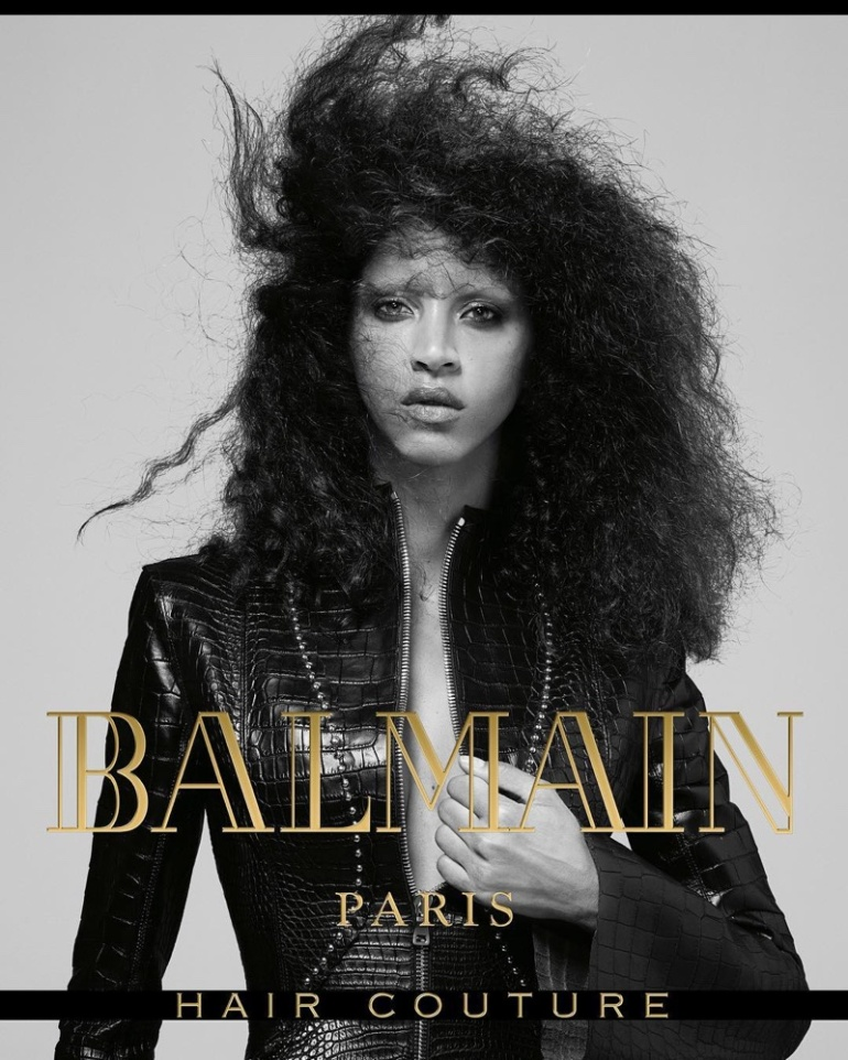 Balmain-Hair-Couture-Fall-Winter-2017-Campaign78435
