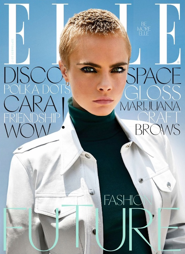 Cara-Delevingne-ELLE-UK-September-2017-Cover-Photoshoot01.jpg
