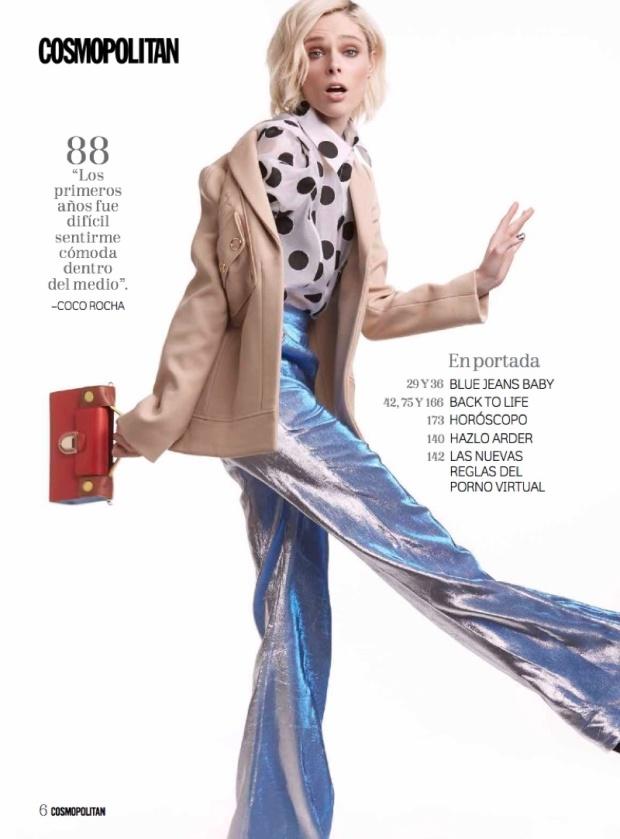 Coco-Rocha-Cosmopolitan-Mexico-August-2017-Cover-Editorial03