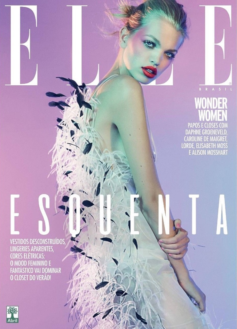 Daphne-Groeneveld-ELLE-Brazil-August-2017-Cover-Editorial01