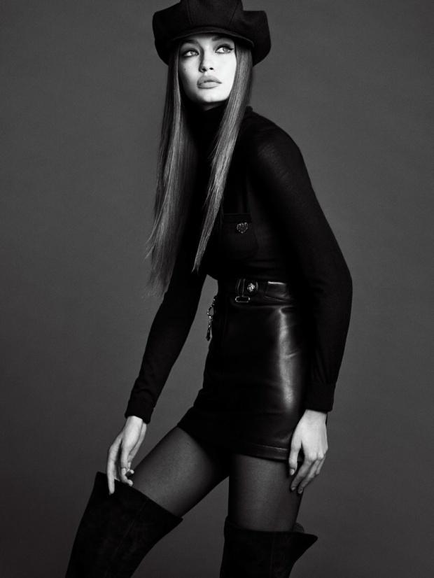 Gigi-Hadid-Model09