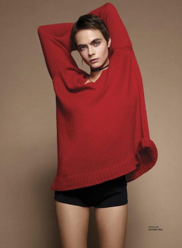Cara-Delevingne-Dior-Fashion-Shoot03