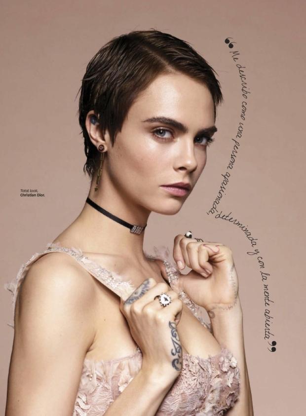 Cara-Delevingne-Dior-Fashion-Shoot04
