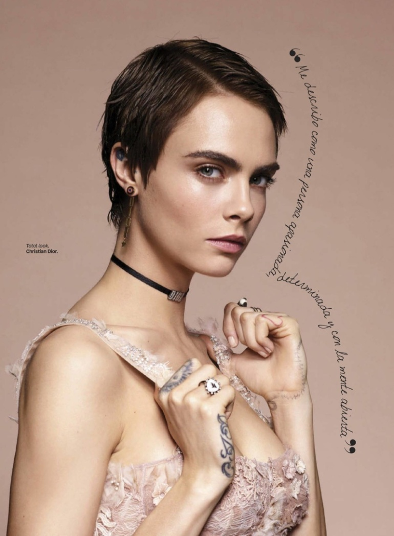 Cara-Delevingne-Dior-Fashion-Shoot04