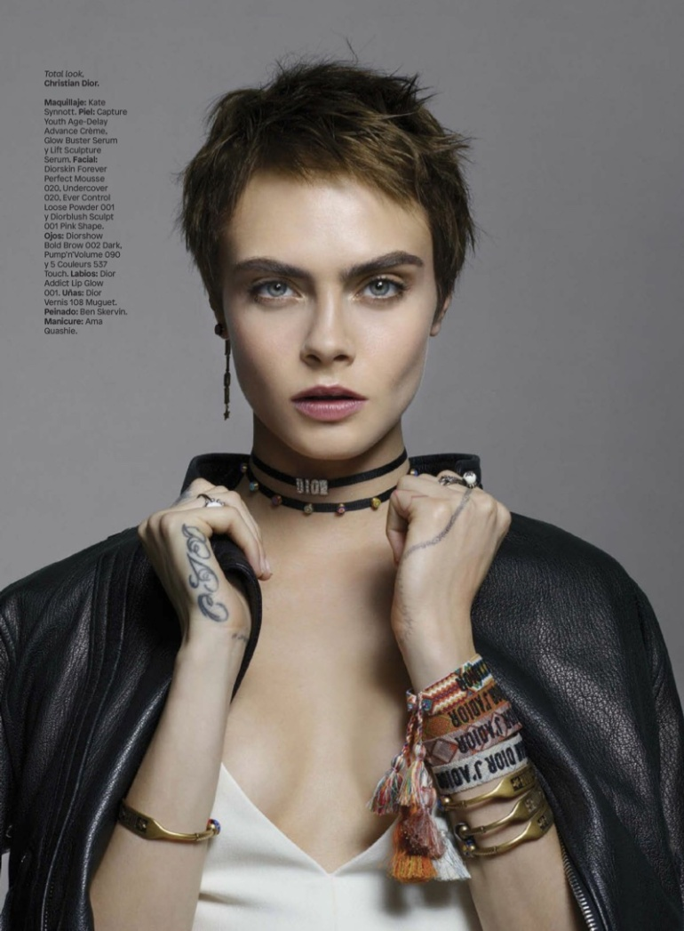 Cara-Delevingne-Dior-Fashion-Shoot06