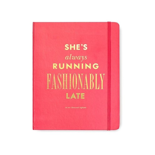 fashionable_late_large_agenda
