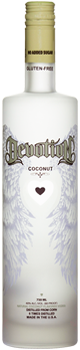 img_devotion_bottle-coconut_products