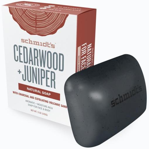 V01_schmidts_5oz_soap_webstore_Cedarwood_Juniper_3566e758-8c91-45b4-b681-cd78d46a48e8_1000x1000