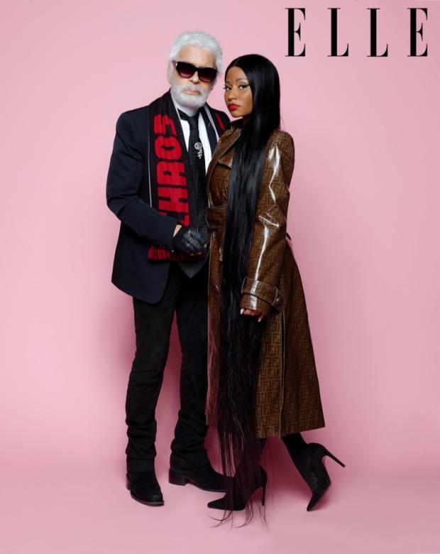 Nicki-Minaj-ELLE-Cover-Photoshoot02