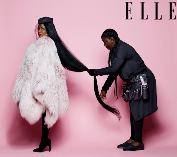 Nicki-Minaj-ELLE-Cover-Photoshoot03