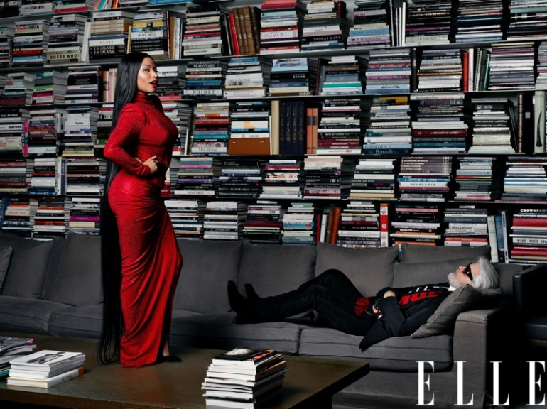 Nicki-Minaj-ELLE-Cover-Photoshoot04